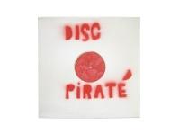 50_disc-pirate.jpg