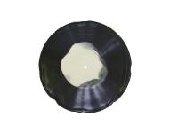 50_disque-noir.jpg