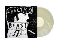 50_electrobeast-musik-violente-recto.jpg