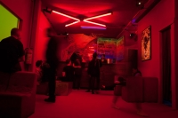 87_mos-espa-2012-red-roomweb.jpg